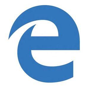 Поддержку расширений в Microsoft Edge не стоит ждать в ближайшее время