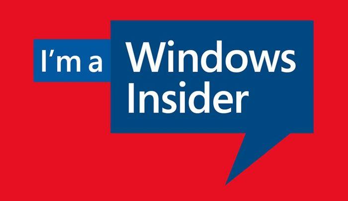 В рамках программы Windows Insider вскоре может быть выпущена новая сборка Windows 10