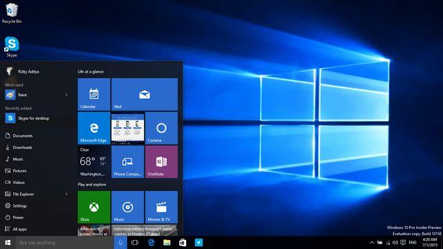 30 лет со старта продаж Windows