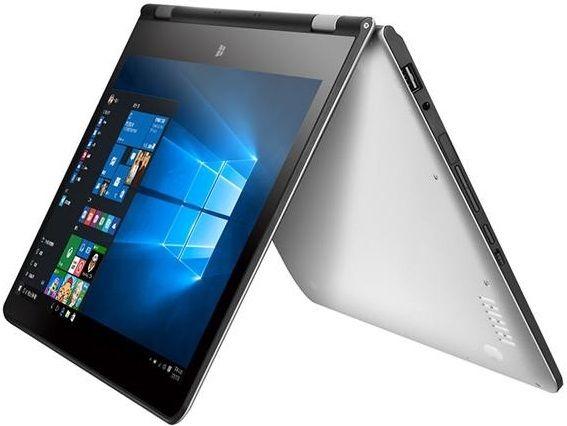 Onda oBook 11 – доступный «трансформер» под управлением Windows 10