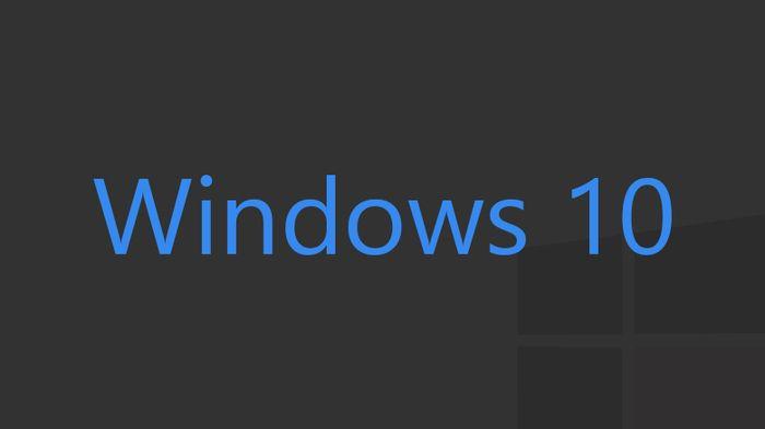 Установочный образ Windows 10 build 9888 появился на файлообменных сайтах
