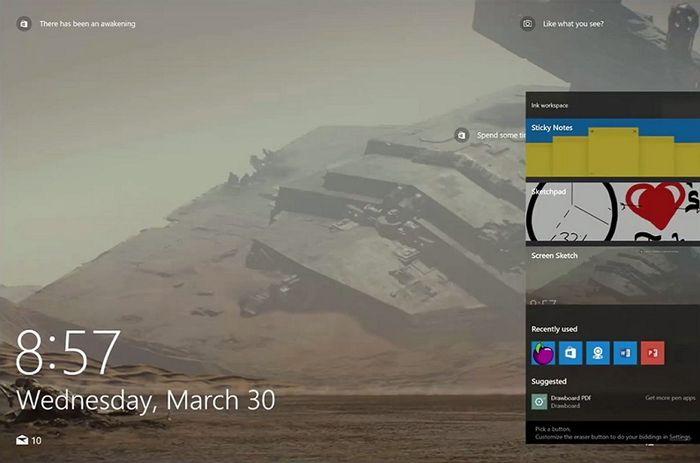 Windows 10 Anniversary: синхронизированные уведомления и другие возможности для разработчиков