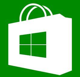 Microsoft затянула пояса в Windows Store