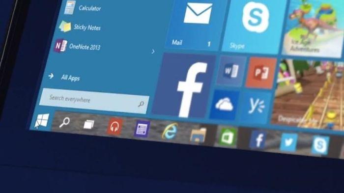 Как в Windows 10 будет обеспечиваться безопасность