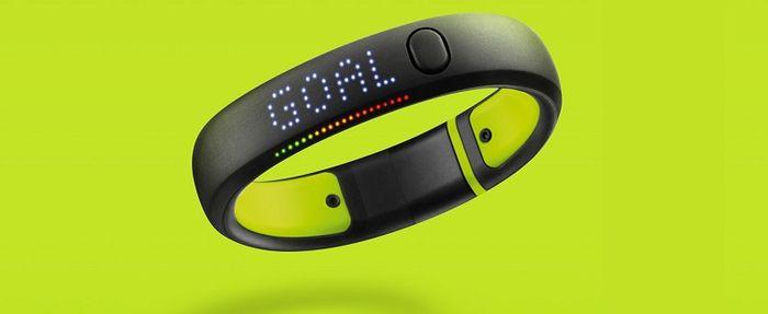 Часы от Microsoft будут представлены в октябре