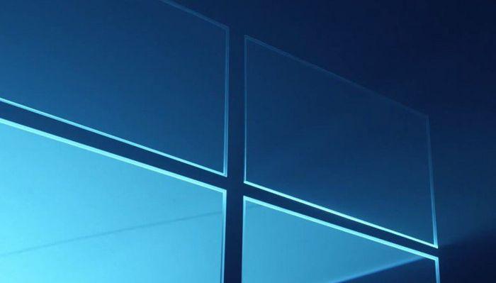 C предстоящим обновлением Windows 10 получит новые иконки и анимации