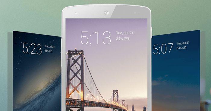 Microsoft купила еще одно популярное приложение для Android