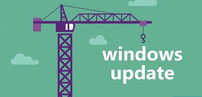 [Обновлено] Windows 10 November Update больше не доступно через Media Creation Tool