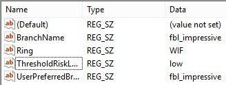 Windows 10: Как исправить ошибку 0x80246017 при попытке обновления