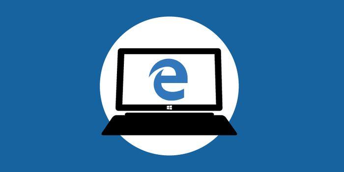 Microsoft: Edge стал быстрее благодаря ноябрьскому обновлению