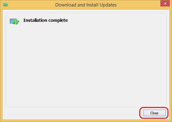 Как скачать бесплатно Windows 8.1 и 10 для 90-дневного официального ознакомления