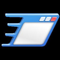 Автозагрузка Windows под контролем VirusTotal
