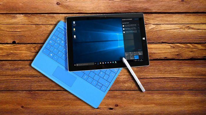 Microsoft разъяснила некоторые аспекты активации Windows 10