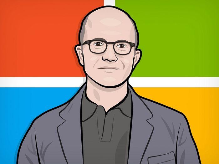 Microsoft понесла рекордный квартальный убыток из-за неудачной сделки с Nokia