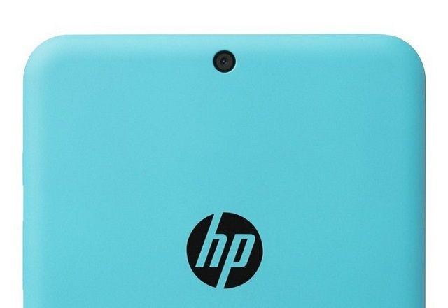 В феврале HP может представить смартфон с Windows 10 Mobile