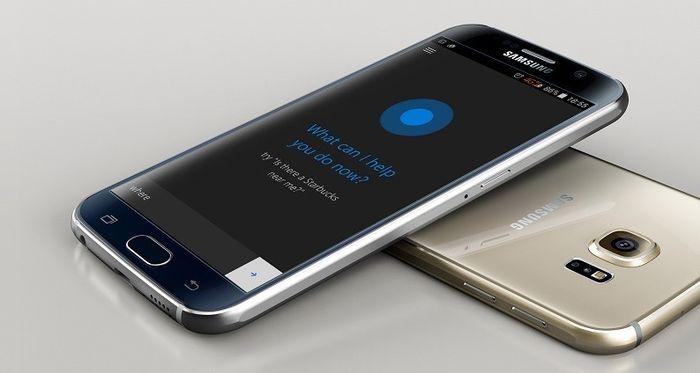 Cortana официально выпущена для Android и iOS, пока только в США и Китае