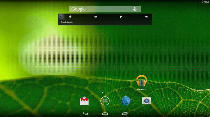 Android на ПК: какими способами это можно реализовать?