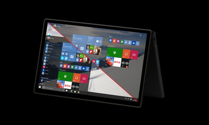 Новое для Windows 10: Cortana, Spartan, обновленное приложение Xbox и кое-что еще