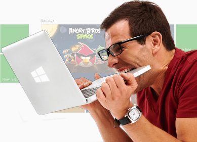 Как исправить: Ваш компьютер необходимо восстановить. Код ошибки: 0xc0000225