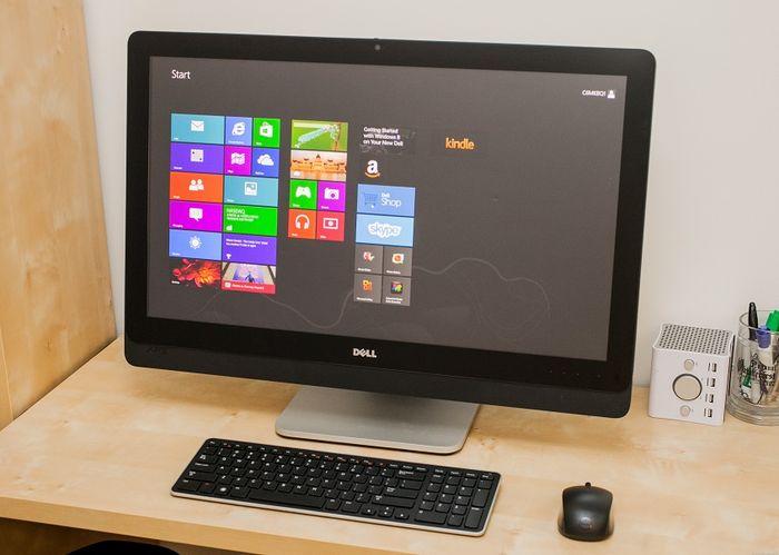 Microsoft может снизить стоимость OEM-версии Windows 8 до 75%