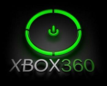 Ubisoft перестанет делать игры для Xbox 360 после 2015 года