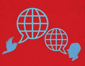 Skype Translator будет обучен цифровому сленгу