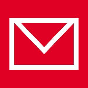Opera Mail – почтовый клиент от создателей браузера Opera