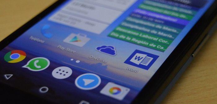 AppComparison – новое приложение, с которым Microsoft попытается переманить пользователей Android