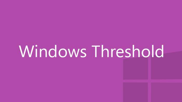 Новое видео с меню «Пуск» в Windows 9 и демонстрация виртуальных рабочих столов