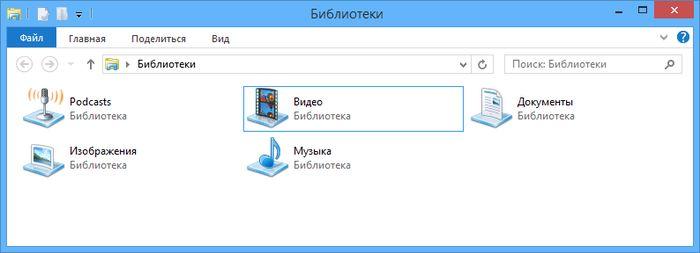 Снова об SSD: несколько рекомендаций для максимально эффективного использования