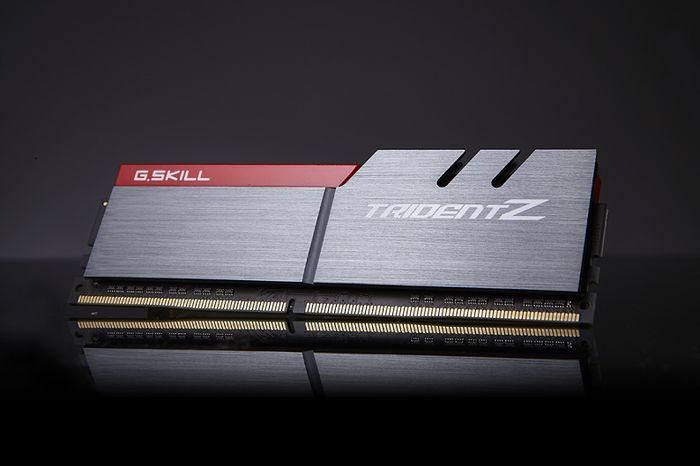 DDR3 против DDR4 – каковы различия?