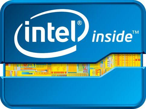 Каковы основные различия между процессорами Intel Core i3, i5 и i7?