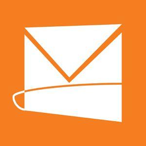 Как изменить дефолтные настройки для открытия ссылок mailto в Chrome и Firefox