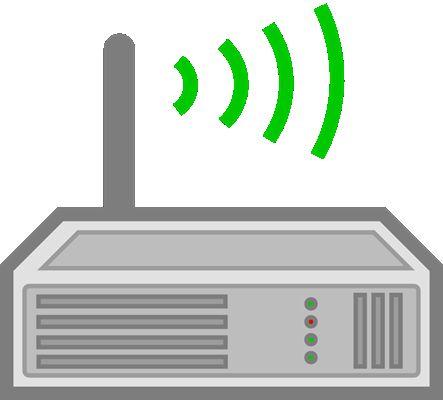 Как измерить скорость Интернета более точно