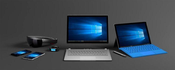 Microsoft готовит серьезные изменения для Windows 10, которые «изменят все»