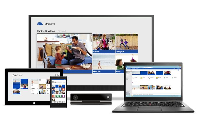 Microsoft снизит бесплатное пространство в OneDrive и отберет безлимитное хранилище у пользователей Office 365