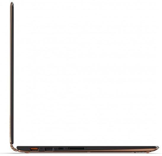 Lenovo представила новый гибридный ноутбук Yoga 900 и домашний компьютер Yoga Home 900 с собственной батареей