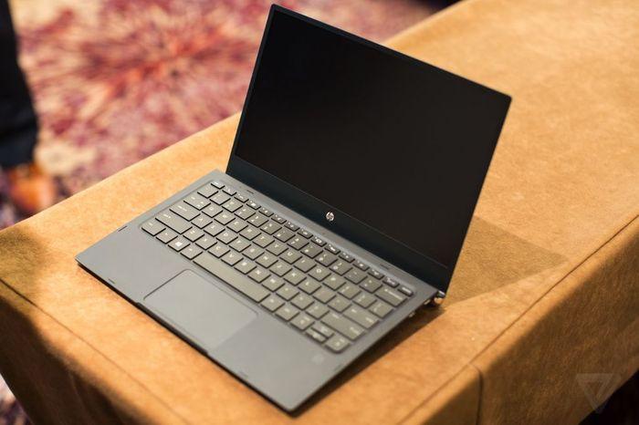 Дополнительные подробности о HP Elite x3 и эксклюзивных аксессуарах для него