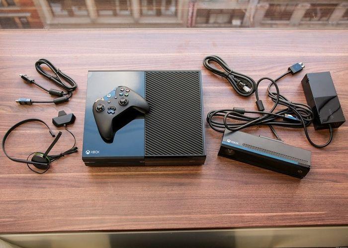 Четыре вещи, которые Microsoft продолжает делать хорошо