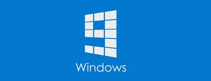 Microsoft непреднамеренно намекнула, что премьера Windows 9 уже близка