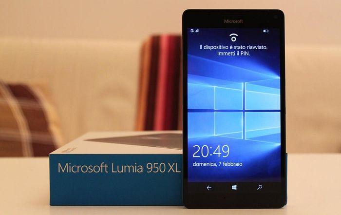 Мобильное подразделение Microsoft ждут новые сокращения