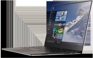 5 причин выбрать ноутбук, а не настольный компьютер