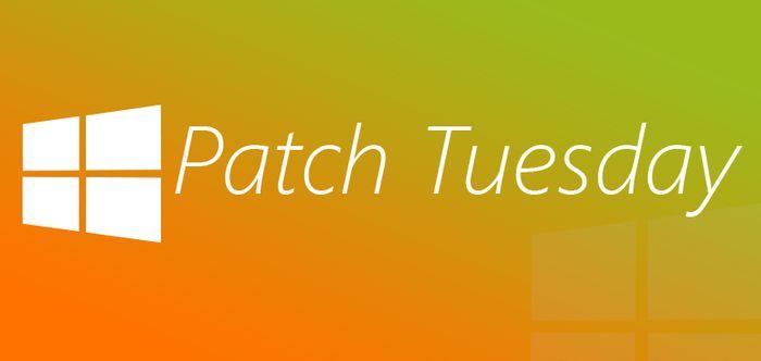 Microsoft исправила уязвимость в Windows 8.1, которая была обнаружена сотрудниками Google