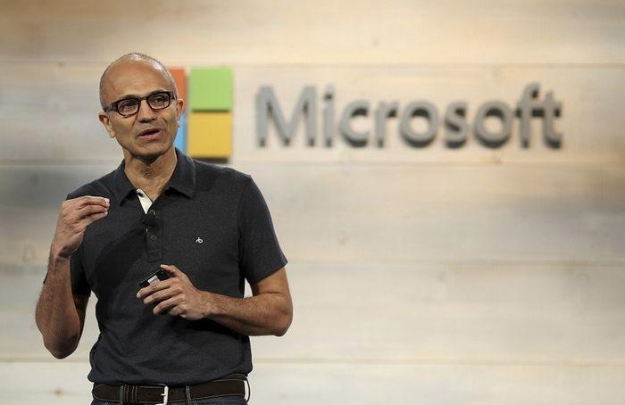 Microsoft снова сокращает рабочие места