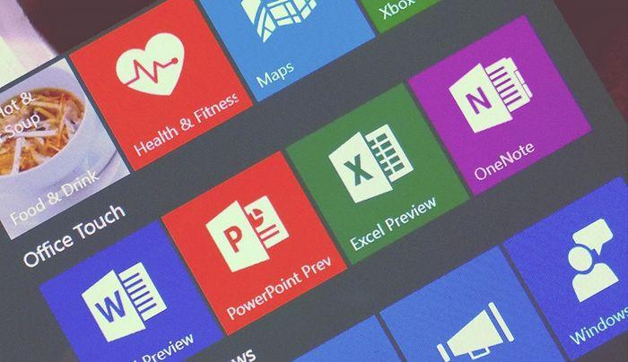 Microsoft представила новую программу тестирования Office Insider