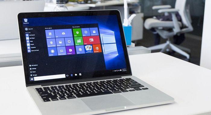 ITHome: Microsoft подписала Windows 10 Fall Update [Дополнено]
