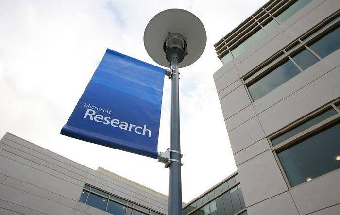 Что изменилось в Microsoft Research с приходом Сатьи Наделлы к управлению Microsoft