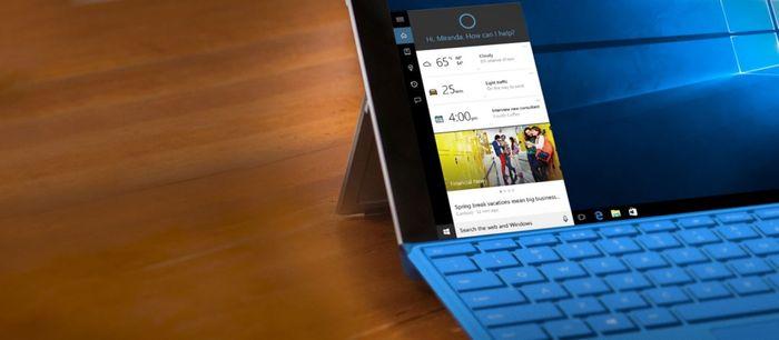Microsoft представила новый Surface Pro 4, на 50% более мощный, чем MacBook Air