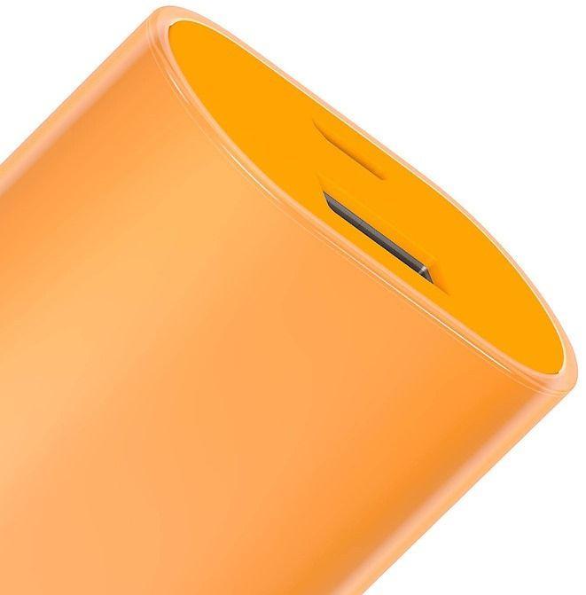 Microsoft выпустит внешний аккумулятор для смартфонов под собственным брендом