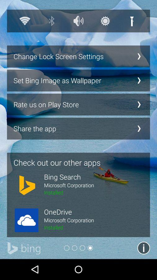 Microsoft Garage запускает новый пакет приложений для различных платформ